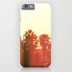 Starshine iPhone 6s Slim Case