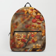 Fall's End Backpack