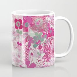 Elly Coffee Mug