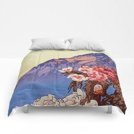 Kanata Scents Comforters