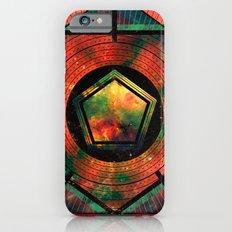 Cosmos MMXIII - 05 iPhone 6s Slim Case