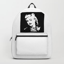 Gwen no doubt Backpack