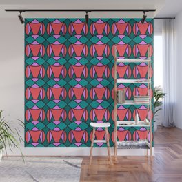 Phillip Gallant Media Design - Design LIX Wall Mural