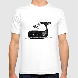 Sunny Sailing T-shirt