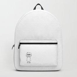 Heartbroken Harper Backpack