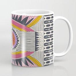 NAMAIS Coffee Mug
