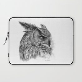 Eagle Owl G085 Laptop Sleeve