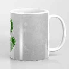 Slytherin Mug