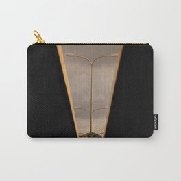Under Highway Carry-All Pouch