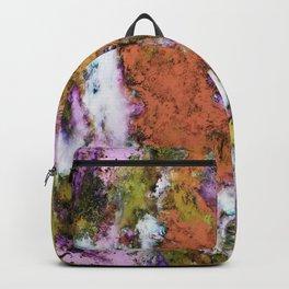 Close proximity 2 Backpack