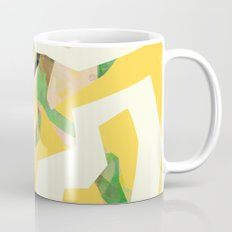 Camouflage XXXV Mug