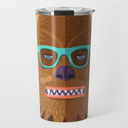 Chewy Travel Mug