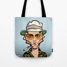 Raoul Tote Bag