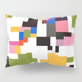 3 Pillow Sham