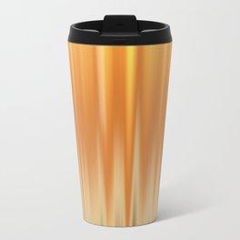 Gradient 27 Travel Mug