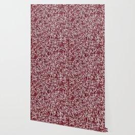 abstract 06 Wallpaper