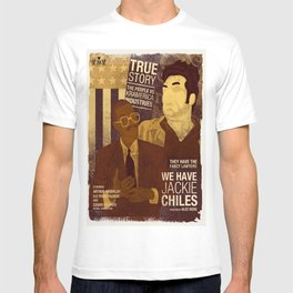 For Seinfeld Fans pt.2 T-shirt