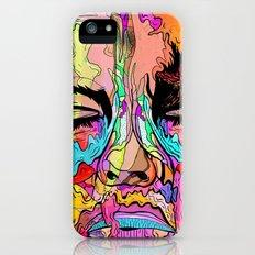 Dreamer iPhone (5, 5s) Slim Case