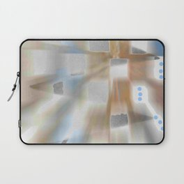 Windows Space Laptop Sleeve