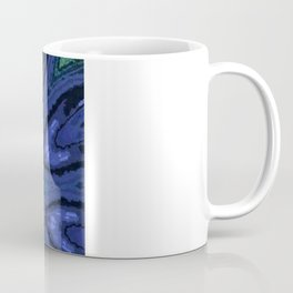 Flower Children 0011 tb Coffee Mug
