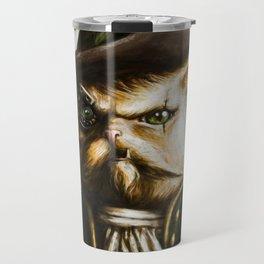 Admiral Con Catzedor Travel Mug