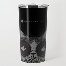Scamp Travel Mug