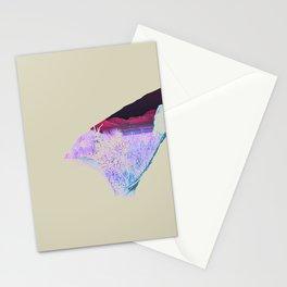 Sarnoso Stationery Cards