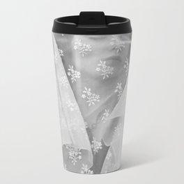 Darker Metal Travel Mug