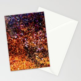 Untitled 2017, No. 4 Stationery Cards