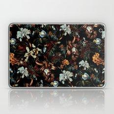 Fall Garden Laptop & iPad Skin