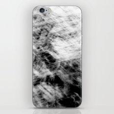 1221 iPhone & iPod Skin