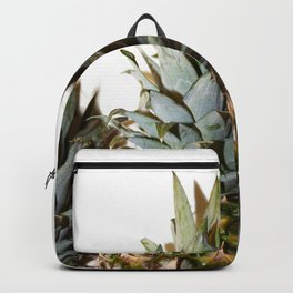 Pineapple Mountain Range Backpack