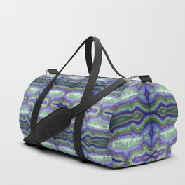 Go Fish Duffle Bag