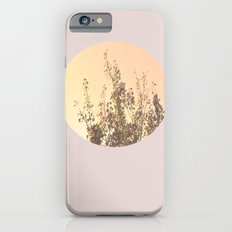 A New Dawn  Slim Case iPhone 6s