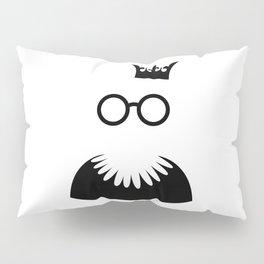 RBG Pillow Sham