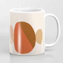 Abstraction_Rocks_Balance_Minimalism_001 Coffee Mug