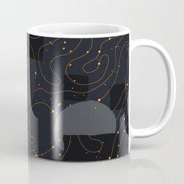 OMVANDLA Coffee Mug