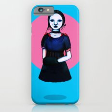 Party Ready iPhone 6s Slim Case