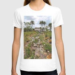 Whispering Hills of Love T-shirt