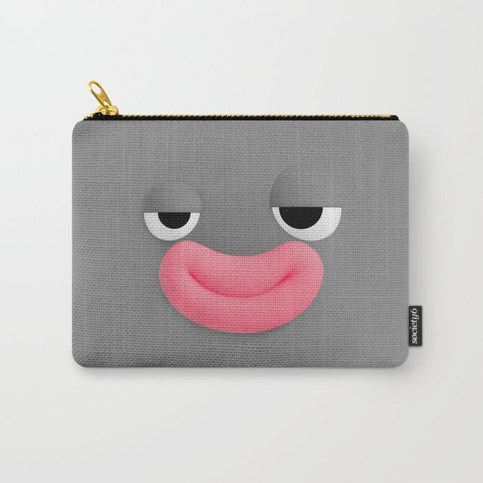 Lars FULL Carry-All Pouch