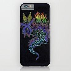 Sea Slug Shaman Slim Case iPhone 6s