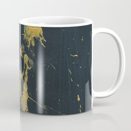 Art Nr 139 Coffee Mug