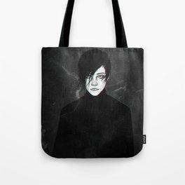 Clockwork 2 Tote Bag