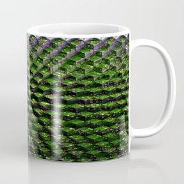 CityLights 08a Coffee Mug