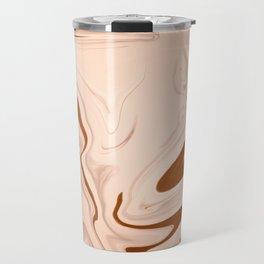 ABSTRACT LIQUIDS 59 Travel Mug