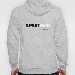 Apartheid Hoody