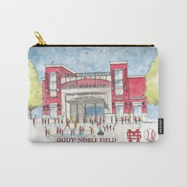 Dudy-Noble Field 2018 Carry-All Pouch