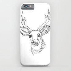 The deer iPhone 6s Slim Case