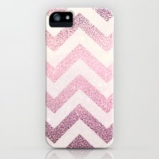 CHEVRoN Slim Case iPhone (5, 5s)