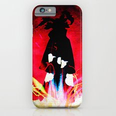 itachi Slim Case iPhone 6s